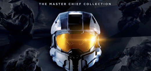 cheats tipps tricks zu halo the master chief collection