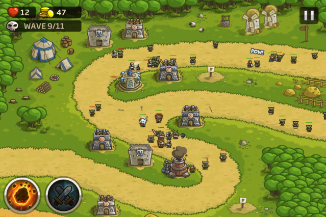 kingdom_rush-tactic