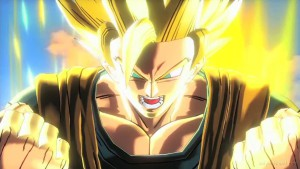 cheats, tipps und tricks Dragon-Ball-Xenoverse
