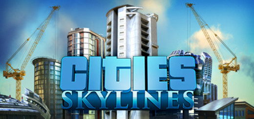 cities-skyline-hauptbild