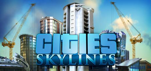 cities-skyline-hauptbild