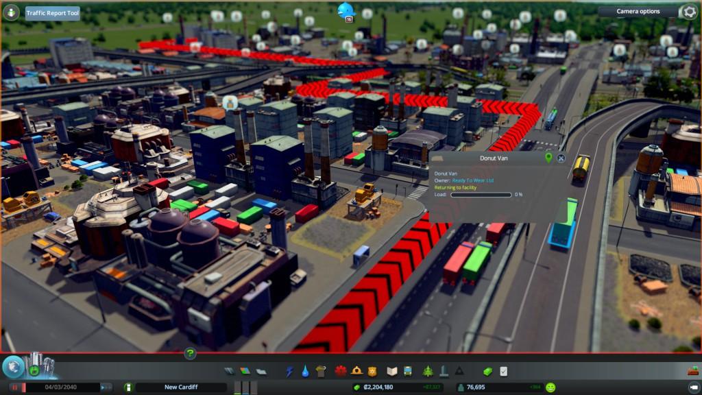 cities-skyline-screenshot