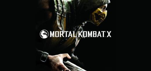 mortal-x-titelbild