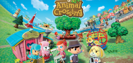 Animal_Crossing_New_Leaf_titelbild