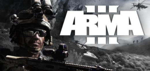 Arma-3-titelbild