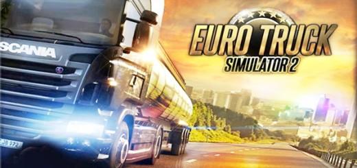 Euro_Truck_Simulator_2-titelbild