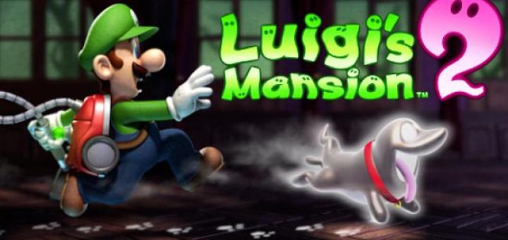 Luigis-Mansion-2-titelbild