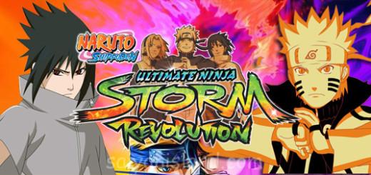 Naruto-Ultimate-Ninja-Storm-Revolution-titelbild