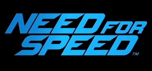 Need-For-Speed-Reboot-titelbild
