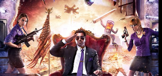 Saints-Row-4-titelbild
