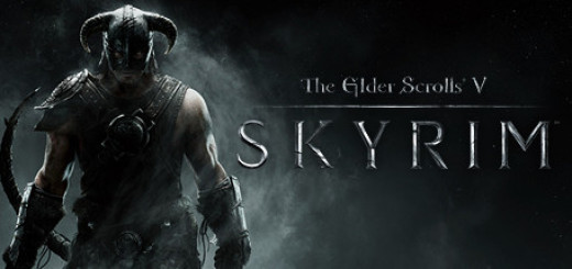 The-Elder-Scrolls-5-Skyrim-titelbild
