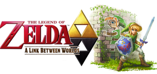 The-Legend-of-Zelda-A-Link-Between-Worlds-titelbild