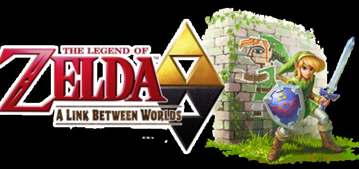 The-Legend-of-Zelda-A-Link-Between-Worlds-titelbild