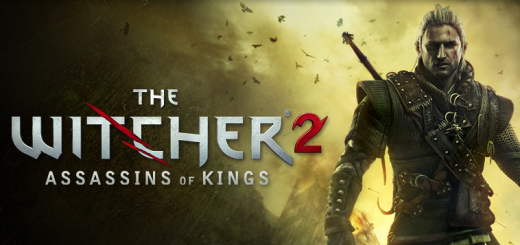 The-Witcher-2-titelbild