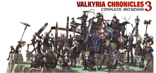 Valkyria-Chronicles-titelbild