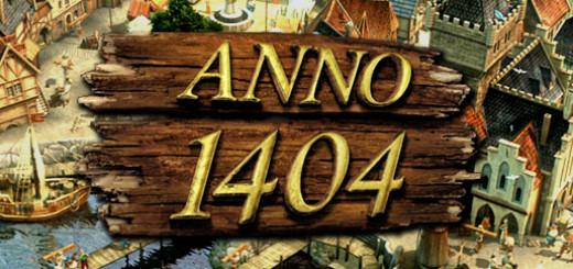 anno-1404-titelbild