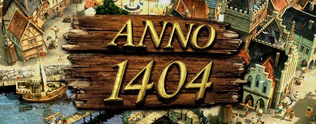 anno 1404 tricks
