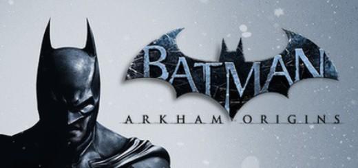 batman-arkham-origins-titelbild