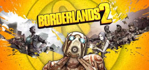 borderlands-2-titelbild