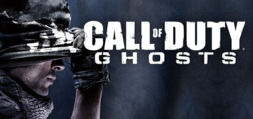 call-of-duty-ghosts-titelbild