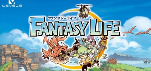 fantasy-life-titelbild