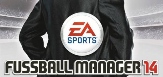fussball-manager-14-titelbild