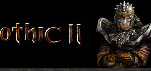 gothic-2-titelbild