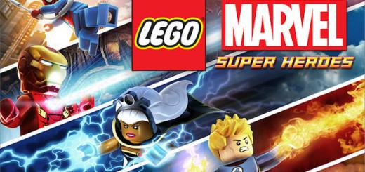 lego-marvel-super-heroes-titelbild