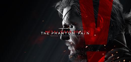 cheats, tipps und tricks Metal Gear Solid 5 - The Phantom Pain