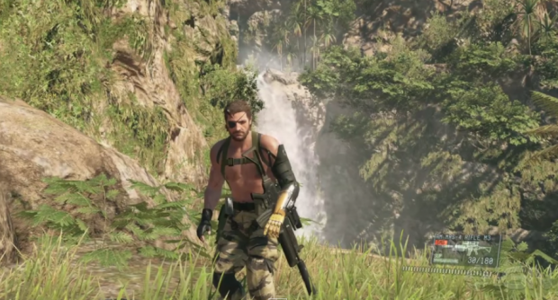 cheats, tipps und tricks Metal Gear Solid 5 - The Phantom Pain