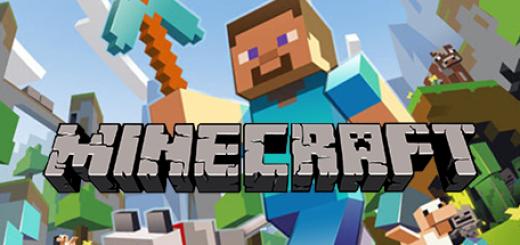 minecraft-titelbild