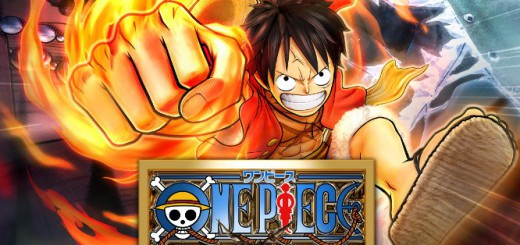 one-piece-pirate-warriors-2-titelbild