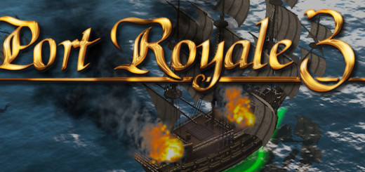 port-royale-3-titelbild