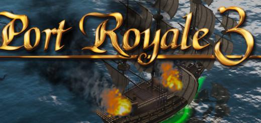 port-royale-3-titelbild