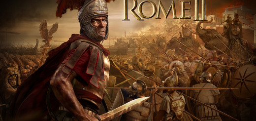 rome-total-war-2-titelbild