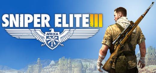 sniper-elite-3-titelbild