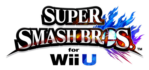 super-smash-bros-titelbild