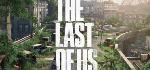 the-last-of-us-titelbild