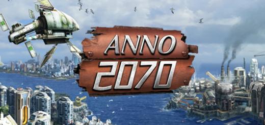 Anno_2070_Titelbild