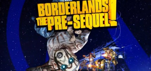 cheats tipps tricks borderlands pre sequel