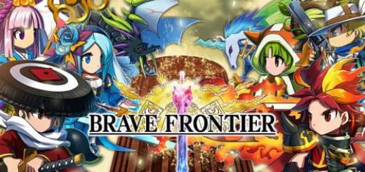 Brave-Frontier-titelbild