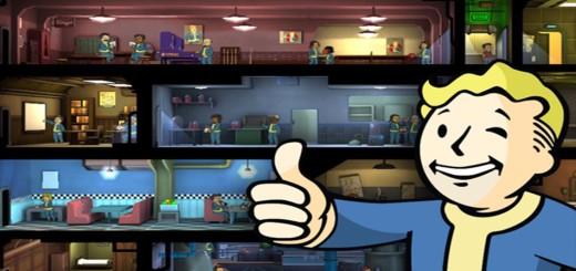 Cheats, Tipps und Tricks zu Fallout Shelter