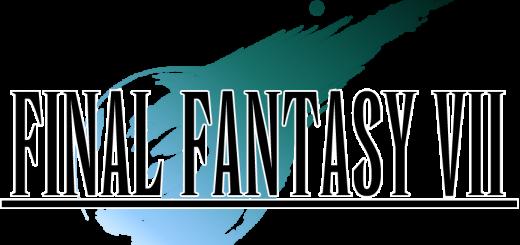 final fantasy 7 remake für ps4 tipps und tricks