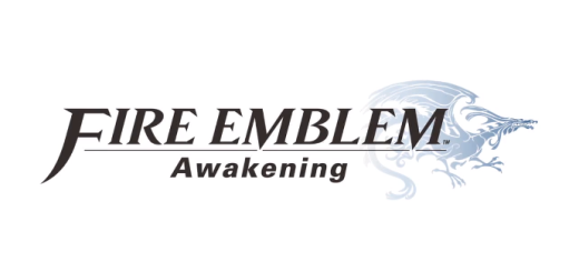 Fire_Emblem_Awakening_Logo