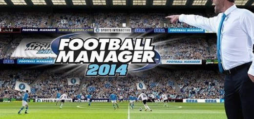Football-Manager-2014-titelbild