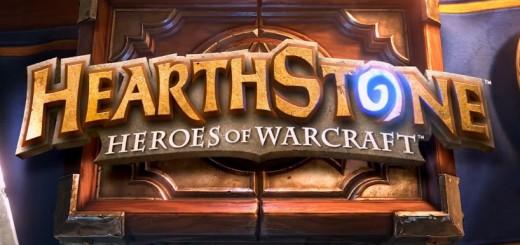 Cheats Tipps und Tricks zu Hearthstone Heroes of Warcraft