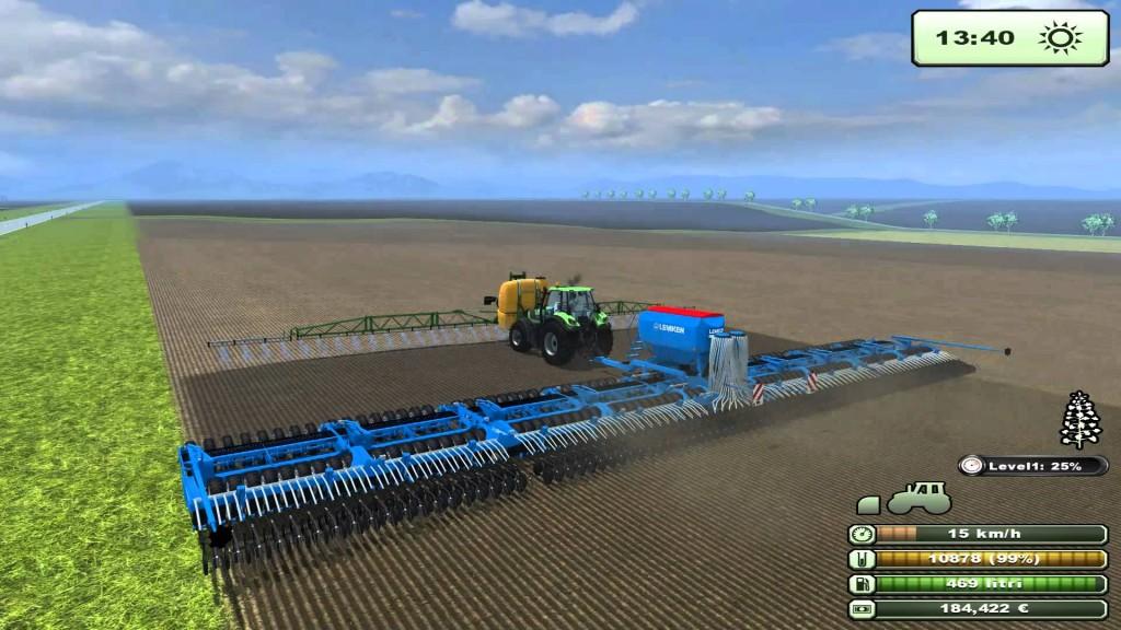 cheats, tipps und tricks Landwirtschafts-Simulator-15