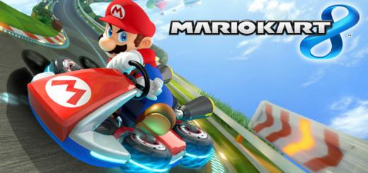 Tipps Tricks Mario Kart 8
