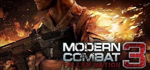 Modern-Combat-3-Fallen-Nation-titelbild