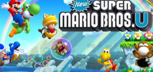 New-super-mario-bros-u-titelbild
